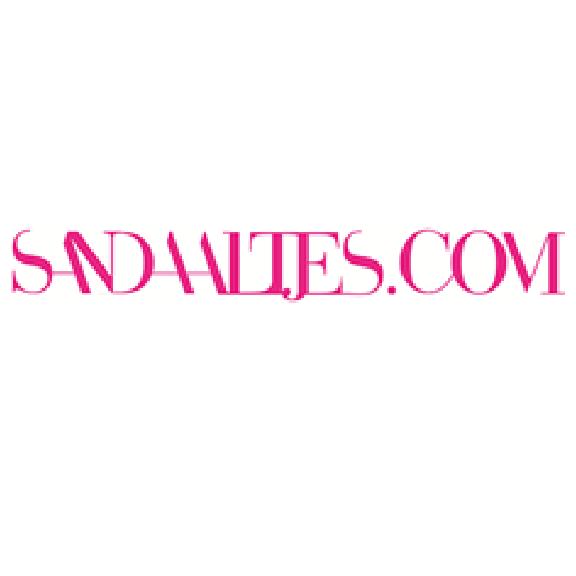 Sandaaltjes.com