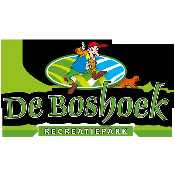 Deboshoek.nl
