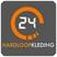 Hardloopkleding24.nl