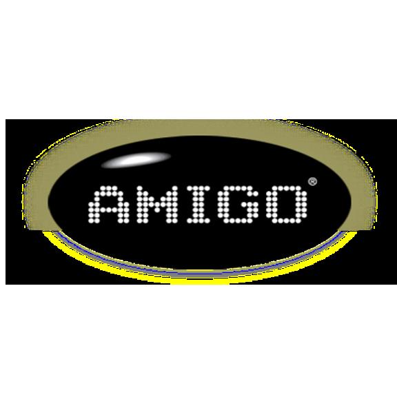 Amigo.nl