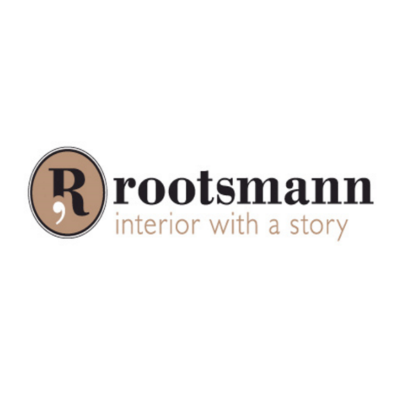 Rootsmann.nl