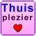 Thuisplezier.nl