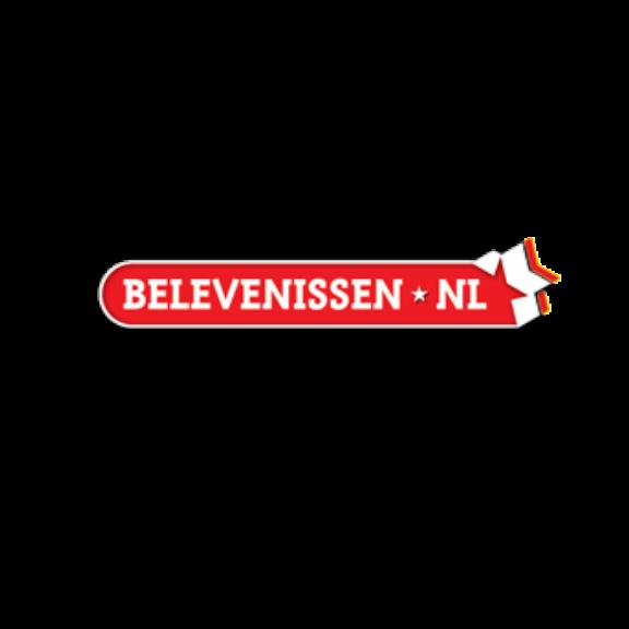 Korting bij Belevenissen.nl