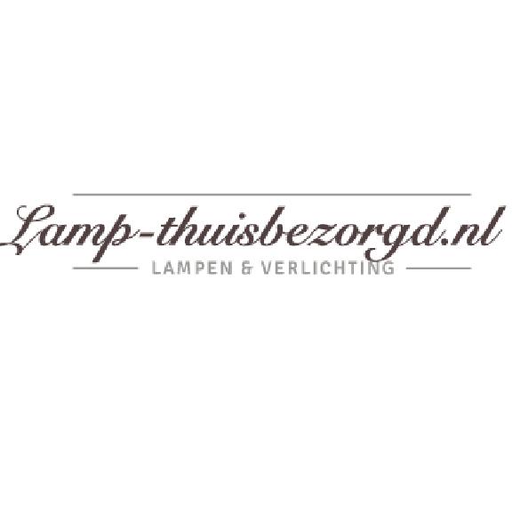 Lamp-thuisbezorgd.nl