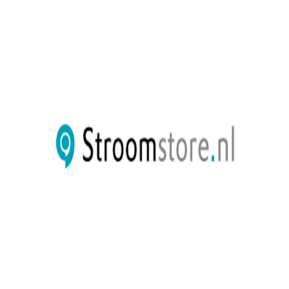 Stroomstore.nl