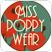 Misspoppywear-be