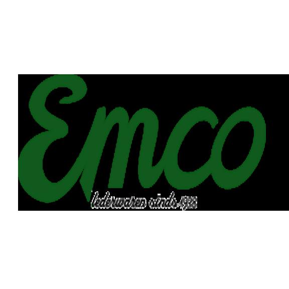 Emcolederwaren.nl