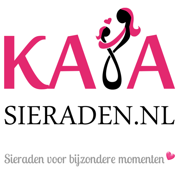 Kayasieraden.nl