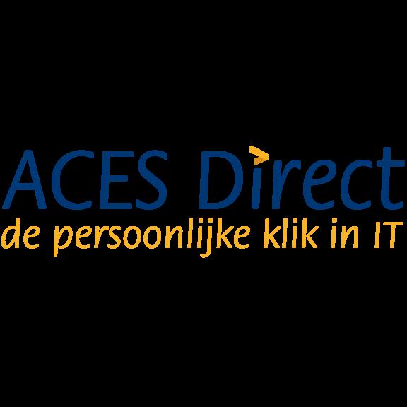Acesdirect.nl