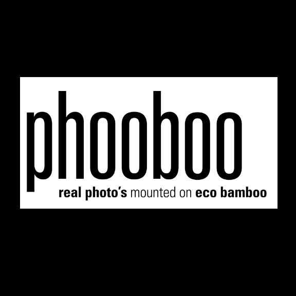 Phooboo.com