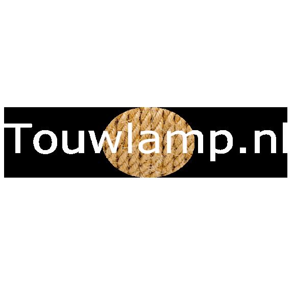 Touwlamp.nl