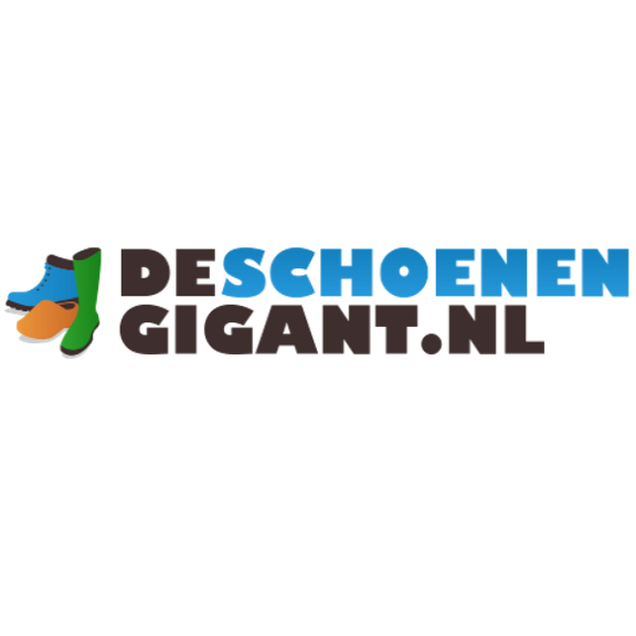 Deschoenengigant.nl