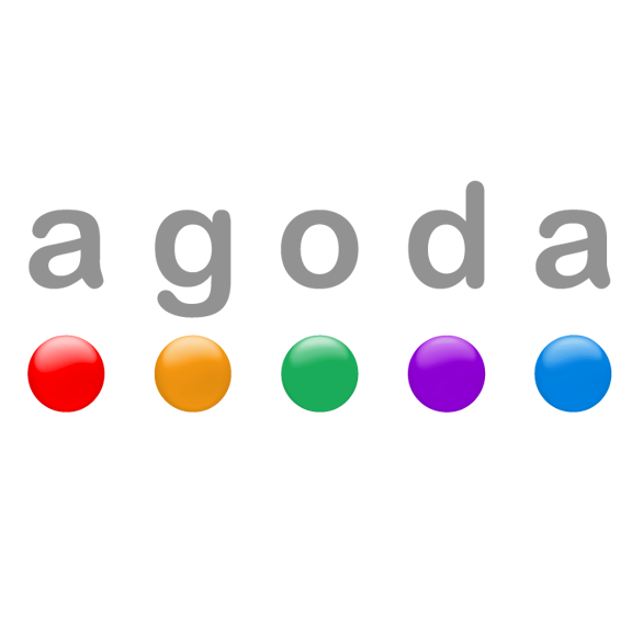 kortingscode Agoda.com, Agoda.com kortingscode, Agoda.com voucher, Agoda.com actiecode