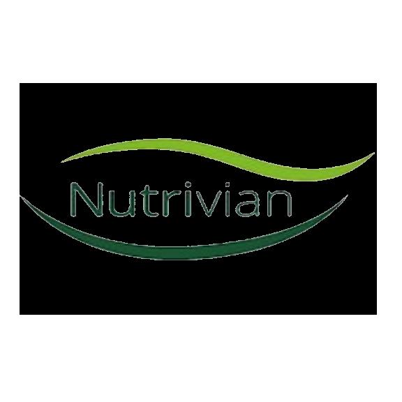 Nutrivian.nl