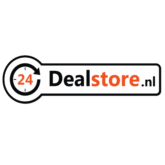 24dealstore.nl