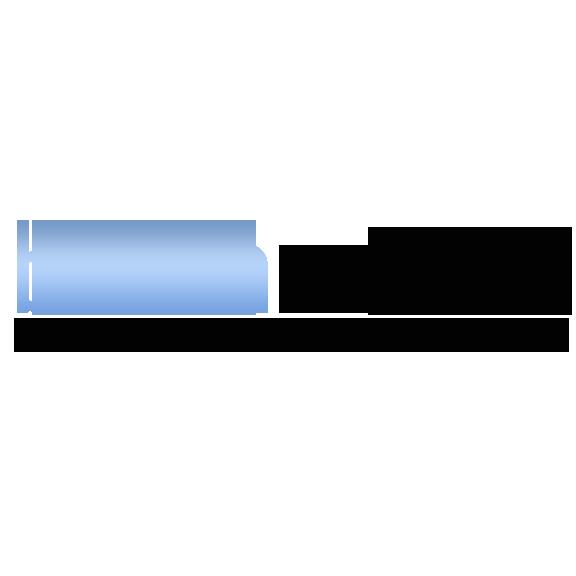 Bathmatestore.nl