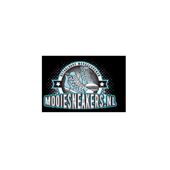 kortingscode Mooiesneakers.nl, Mooiesneakers.nl kortingscode