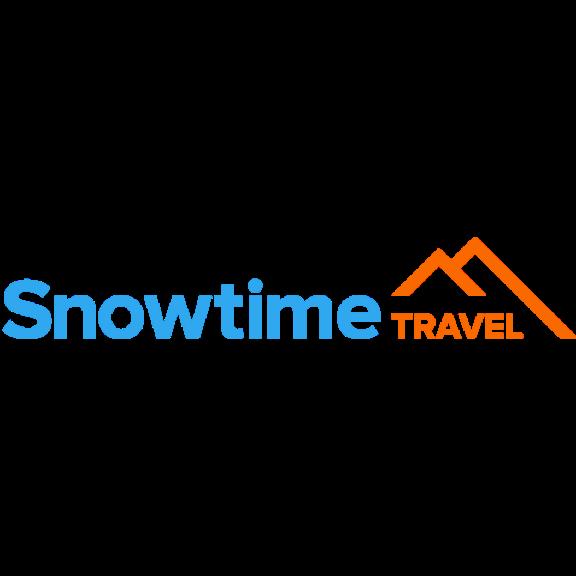 Snowtime.nl