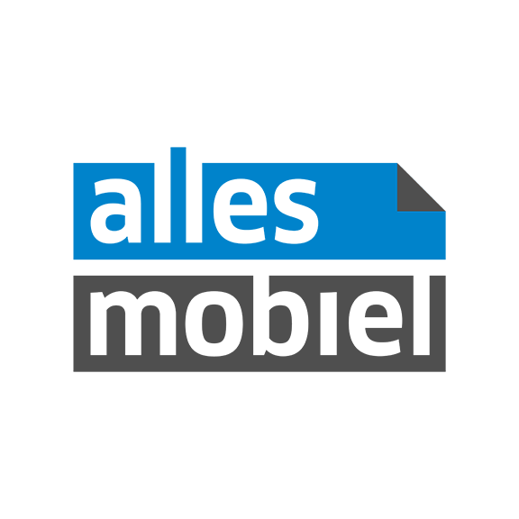 actiecode Allesmobiel.nl, Allesmobiel.nl actiecode