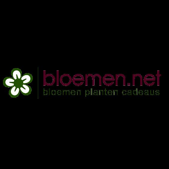 Korting bij Bloemen.net