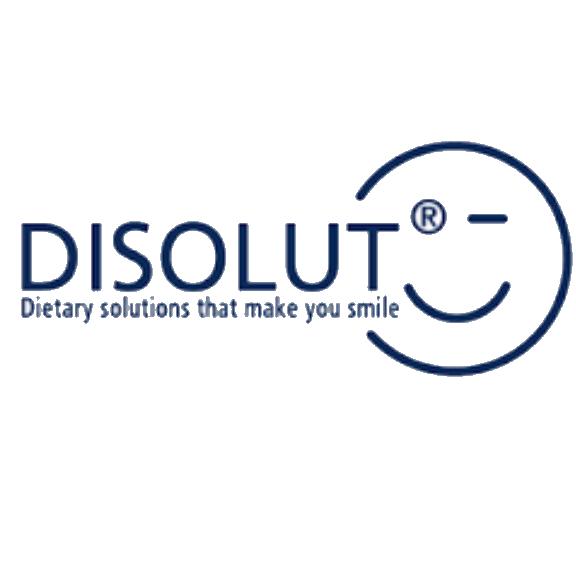 Korting bij Disolut.com