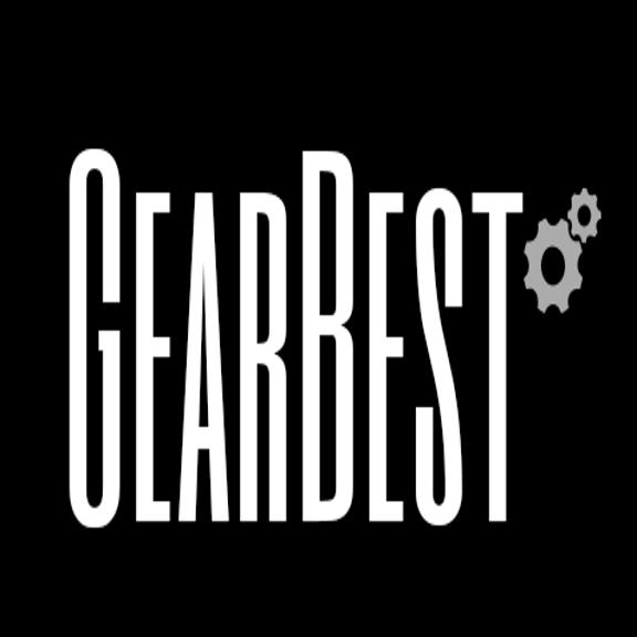 kortingscode voor Gearbest.com, Gearbest.com kortingscode