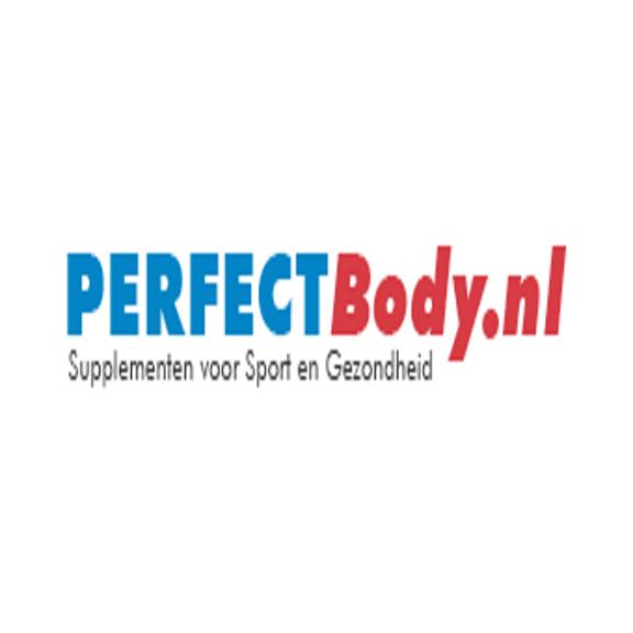 Korting bij PerfectBody.nl