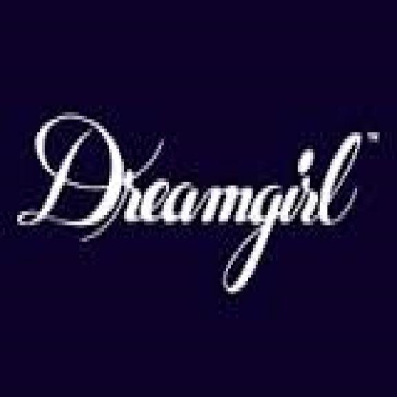 Dreamgirllingerie.nl