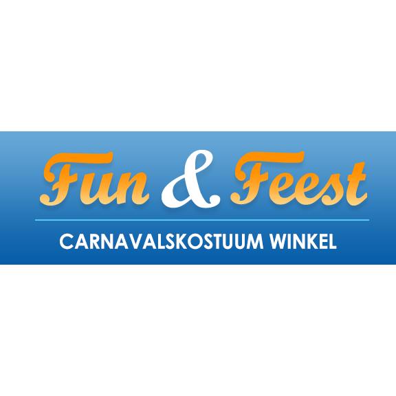 Korting bij Carnavalskostuumwinkel.nl