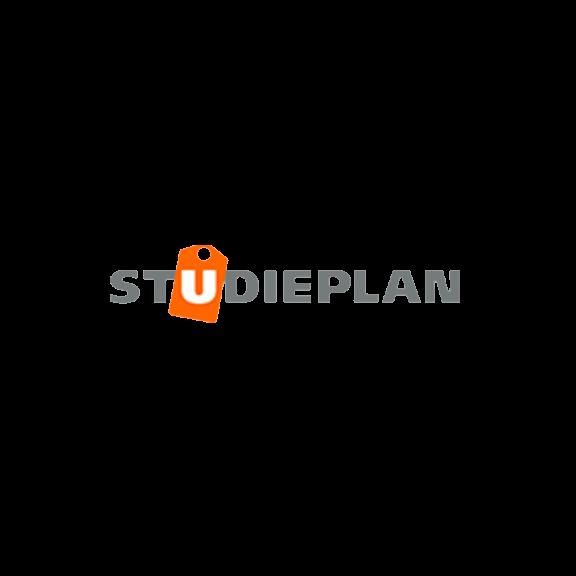 Studieplan.nl