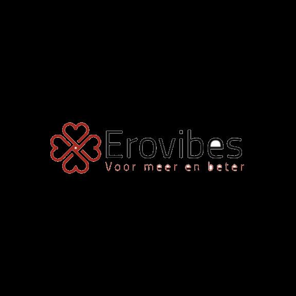 kortingscode Erovibes.nl, Erovibes.nl kortingscode