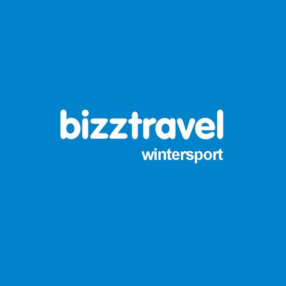 Bizztravel-wintersport