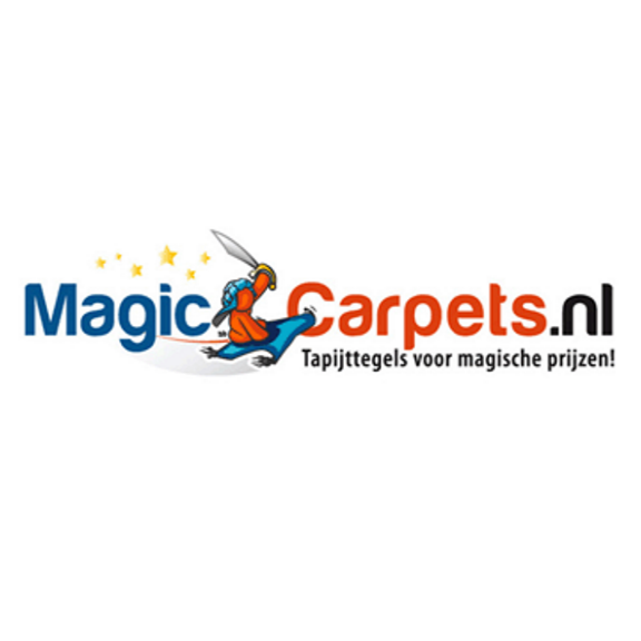 Magic-carpets.nl