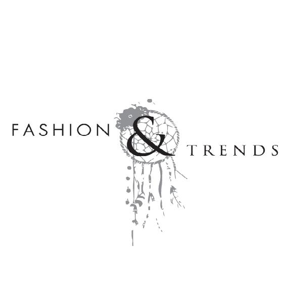 Klik hier voor de korting voor Fashionandtrends.nl