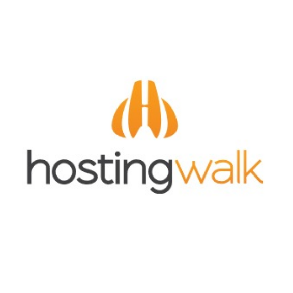 Hostingwalk.com