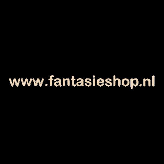 Fantasieshop.nl