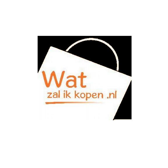 kortingscode Watzalikkopen.nl, Watzalikkopen.nl kortingscode, Watzalikkopen.nl voucher, Watzalikkopen.nl actiecode