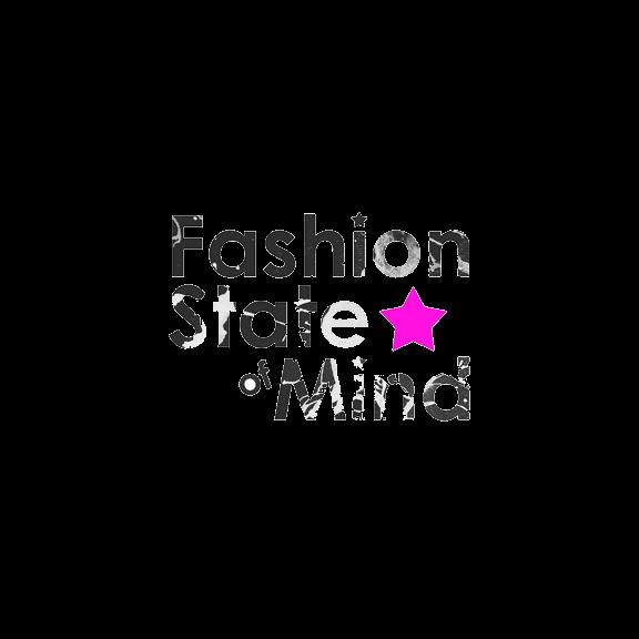 kortingscode Fashionstateofmind.nl, Fashionstateofmind.nl kortingscode