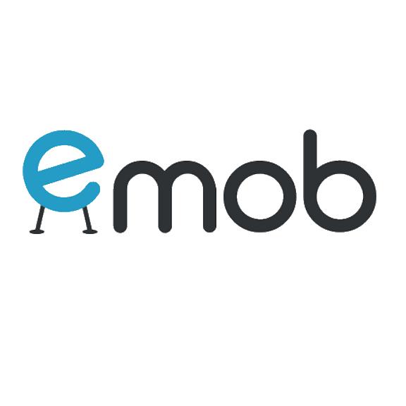 kortingscode Emob.eu, Emob.eu kortingscode