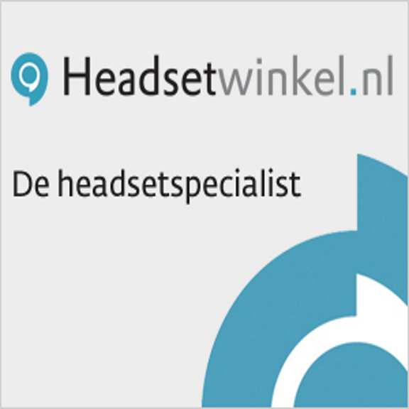 Headsetwinkel.nl