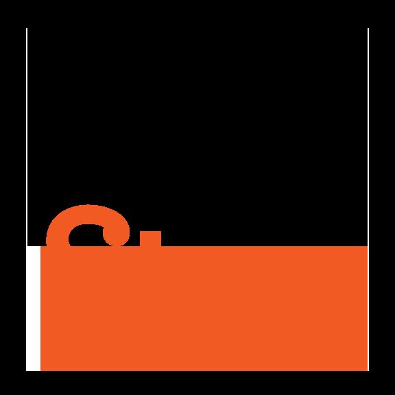 Waytostay.com