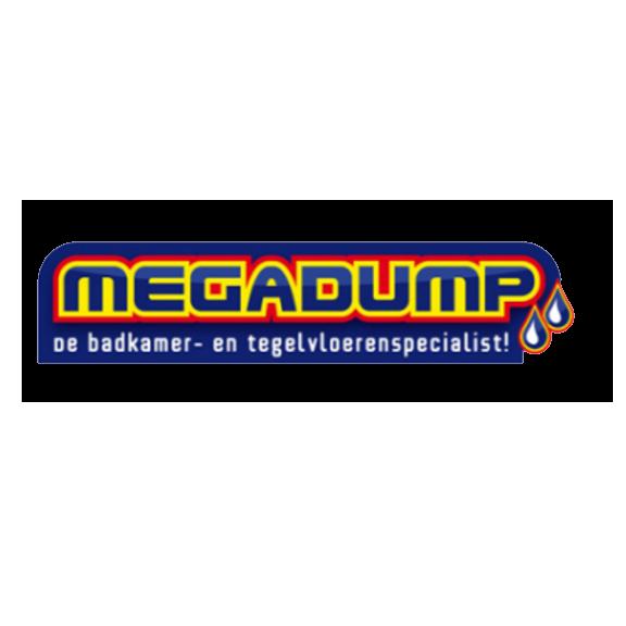 aanbiedingen Megadump Tiel, Megadump Tiel aanbiedingen