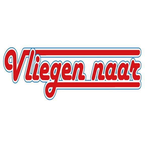 Vliegennaar.nl