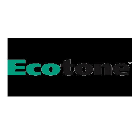 Ecotone ervaringen