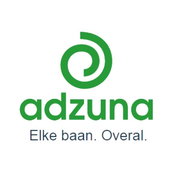 kortingscode Adzuna.nl, Adzuna.nl kortingscode, Adzuna.nl voucher, Adzuna.nl actiecode