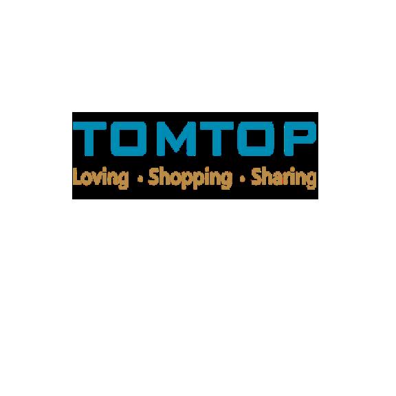 kortingscode Tomtop.com, Tomtop.com kortingscode, Tomtop.com voucher, Tomtop.com actiecode, aanbieding voor Tomtop.com