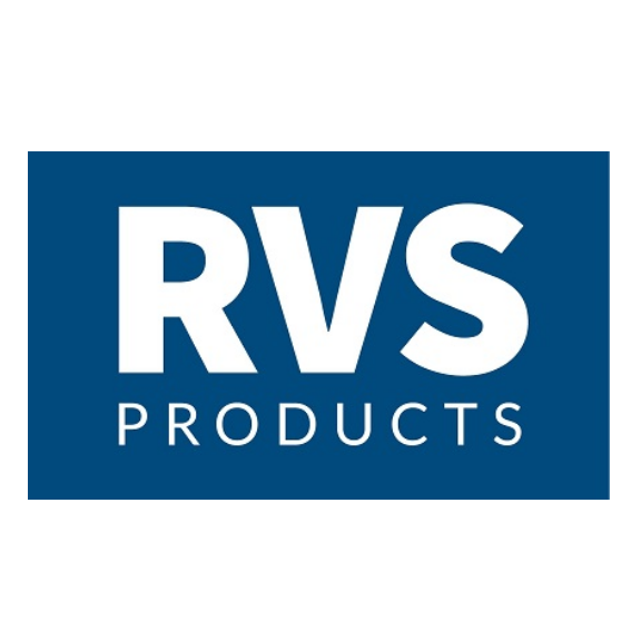 Rvs-products.nl