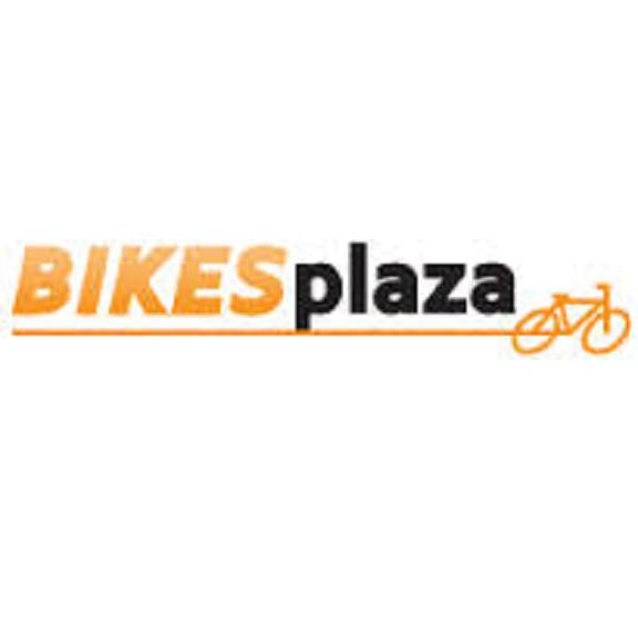 Korting bij Bikesplaza.nl