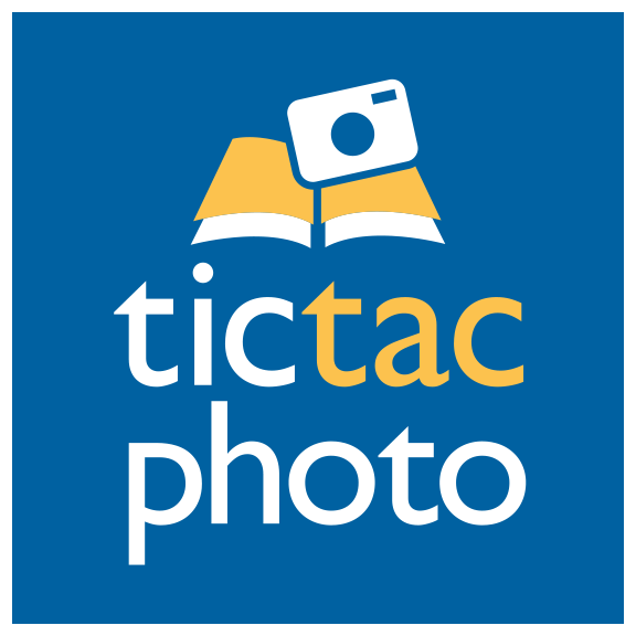 Tictacphoto.nl