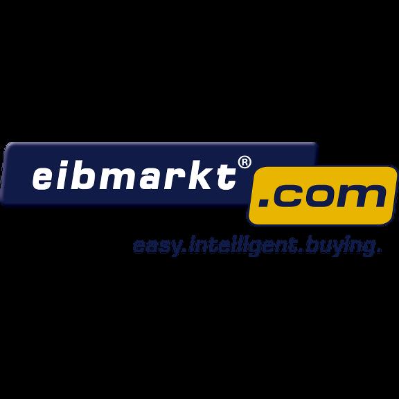 Korting bij Eibmarkt.com